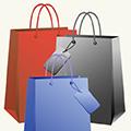 Cross-Body Bags